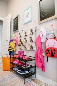 ranger chambre enfant idée rangement chambre enfant idées décoration intérieure