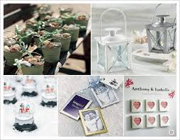 idee original pour mariage cadeau invités mariage original