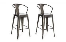 chaise haute de cuisine design chaise haute de cuisine ikea trendy fabulous cool chaise haute