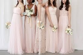 Wedding Dress Alterations Sew Pretty Bridal Alterations