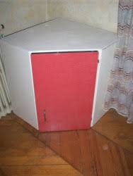 meuble d angle ikea cuisine placard haut ikea affordable amazing meuble haut cuisine ikea metod