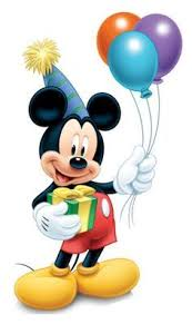 mickey mouse birthday mickey mouse clubhouse characters search clubhouse