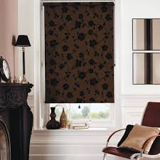 custom roller shades accent verticals window coverings serving