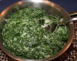best 25 creamed spinach recipes ideas on creamed