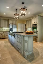kitchen renovation designs 14 best bakers rack redesigns images on pinterest home bakers