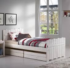 bedroom american furniture bunk beds keymark store donco kids