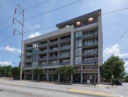 Apartments Condos For Rent In Atlanta Ga Tribute Lofts Condominiums Condos For Rent Or For Lease And For