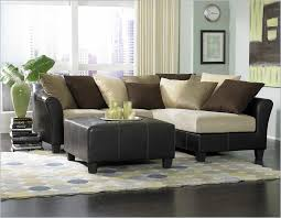 Couch Ideas by Best Choosing Apartment Size Sectional Sofa U2014 Home Design