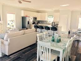 margaritaville brand new oceanfront home with elevator and reverse