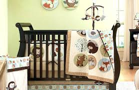 cheap camo crib bedding sets bedding sets bedroom design cheap