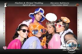 Photo Booth Rental Nj Photo Booth Indian Wedding Sheraton New Jersey New York Sweet