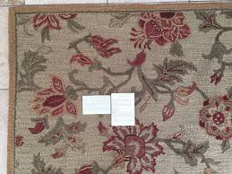 Pottery Barn Herringbone Rug by Pottery Barn Palampore Rug Rug Designs