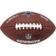Dallas Cowboys Pool Table Felt by Dallas Cowboys Golf Gear U0026 Sporting Goods Bags Gloves At Nflshop Com