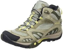 order and buy our cheap merrell women u0027s shoes sports u0026 outdoor
