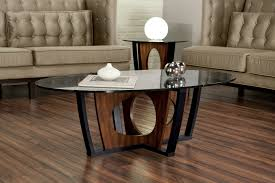 armen living coffee table armen living decca coffee table lc6207cobl