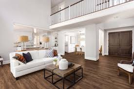 Cortec Flooring Harrison Oak Usfloors