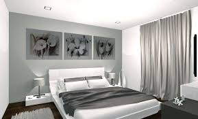 idee deco chambre moderne idee chambre moderne decoration chambre parentale moderne 39