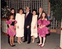 dresses to wear to a bar mitzvah 80 s formal dress and holy moses 80 s