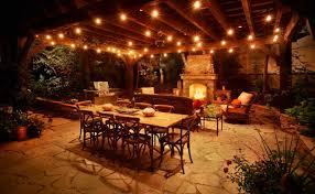 lighting stunning outdoor deck lighting 28 stunning easy diy