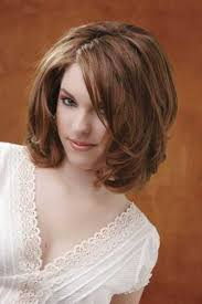 pictures of medium length haircuts for women medium length hairs