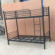 Metal Bunk Bed Screws China Metal Bed Frame From Tianjin Trading Company Tianjin Yin