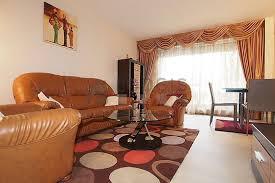 appartement 3 chambres location location appartement 3 chambres avec garage ascenseur et concierge