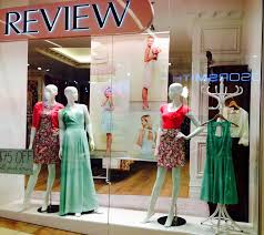 review clothing review in sydney nsw clothing retailers truelocal