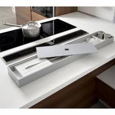 accessoire plan de travail cuisine rangement ustensiles sur plan de travail accessoires de cuisine