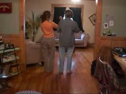Ally Mcbeal Bathroom Dance Tc Teaching Gigi The Ally Mcbeal Dance Candid Camera 2009 Youtube
