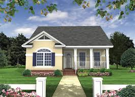 pictures of small houses beautiful small houses exquisite paint color painting fresh in