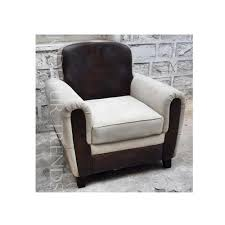 industrial leather canvas sofa at rs 7000 unit leather sofa