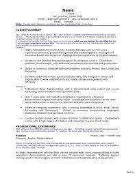 exles of resumes for nurses med surg resume nursing template best templateresume