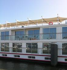viking river cruises launches the two of six new river ships
