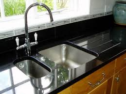 Cool Kitchen Sinks Kitchen Design Bowl Kitchen Sink Small Corner Bathroom