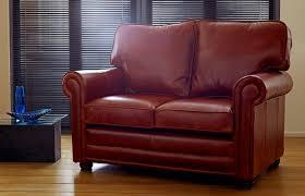 Lancaster Leather Sofa Lancaster Sofa Chesterfield Company