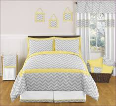 bedroom pale yellow comforter sets navy blue and yellow bedding