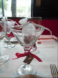 Cheap Favor Ideas For Birthday by Fall Weddings Wedding Favor Fall Wedding Favors Cheap