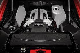 Audi R8 Limo - 100 cars audi r8 v10