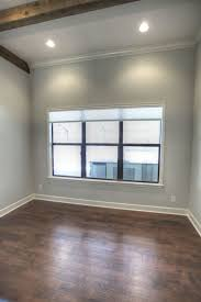Laminate Flooring Lakeland Fl Read The Latest Lakeland Window Treatments News