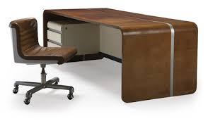 bureau du directeur bureau directeur et fauteuil by michel boyer on artnet