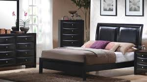 Ikea Furniture Bedroom Furniture Bedroom Furniture Sales Near Me Passion Affordable