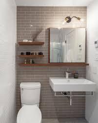 Bathroom Shelves Ideas Bathroom Design August 2014 61 Bathroom Pinterest August