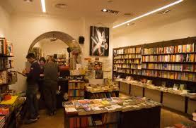libreria colli albani libreria altroquando