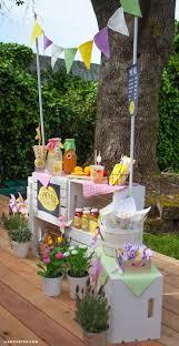 best 20 kids lemonade stands ideas on pinterest lemonade stands