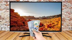 where is the best 65 inch tv deals on black friday should you buy a 4k tv now or wait pcmag com