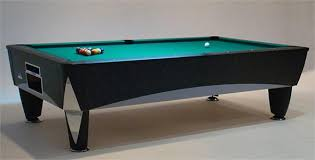 porsche design pool table sam magno pro gb9 tour american pool table 9ft free delivery
