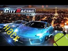 download game city racing 3d mod unlimited diamond city racing 3d hack android youtube