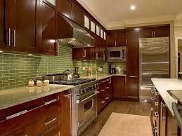 Compare Kitchen Cabinet Brands Kitchen Craft Cookware Recipes Kitchen Cabinet Rankings Kraftmaid
