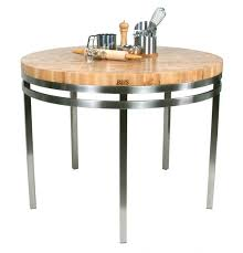 butcher block table and chairs kitchen table butcher block kitchen table set butcher block
