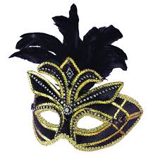 masquarade mask masquerade mask accessories makeup